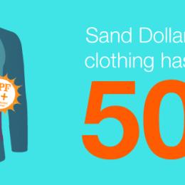 SandDollarInfoGraphic