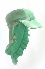 Girl's Sparkling Hat