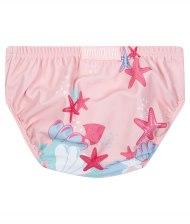 Girl's Bottoms - Bling Bling Starfish