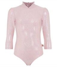 Girl's Sparkling Swimsuit 3